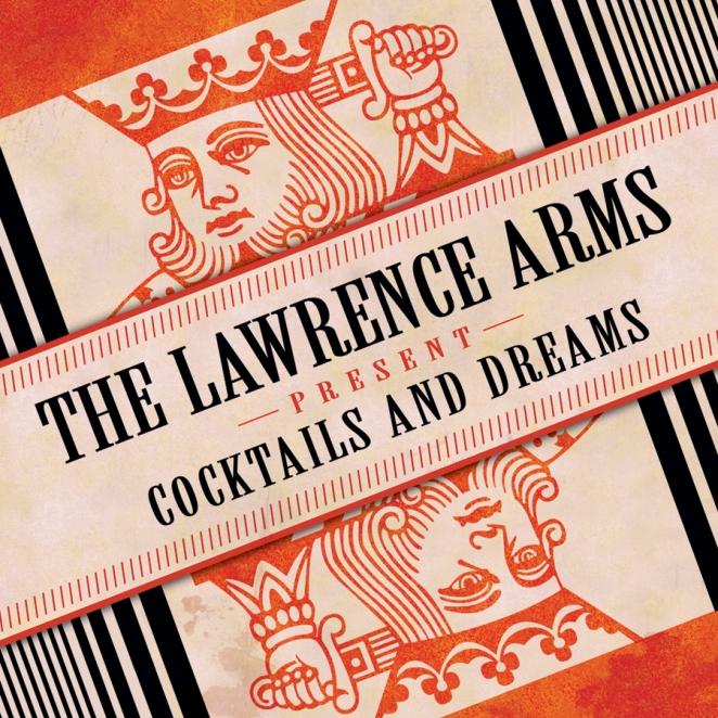 131-lawarms300_original