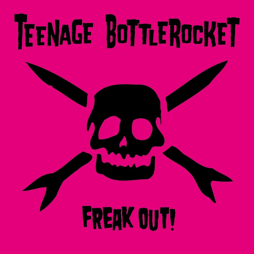 07-18-discs-teenage-bottlerocket-freak-out