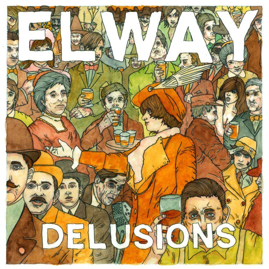 elway_web_original
