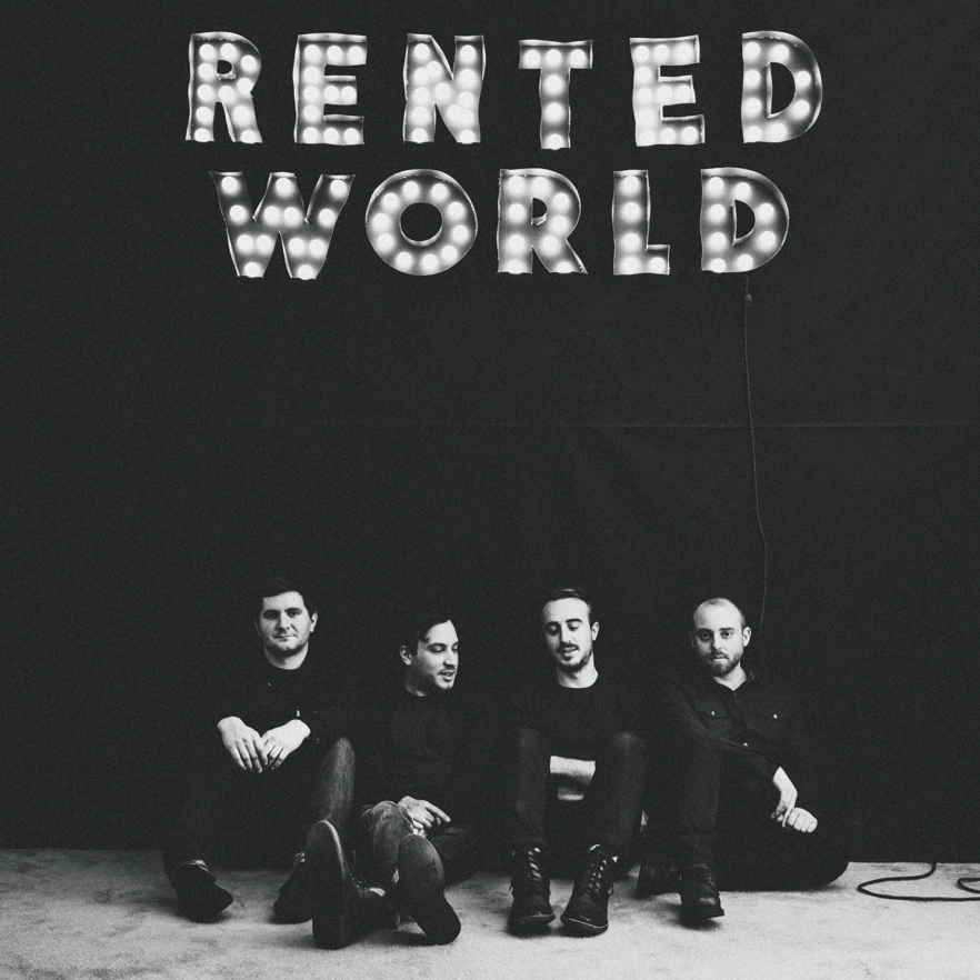 the-menzingers-rented-world