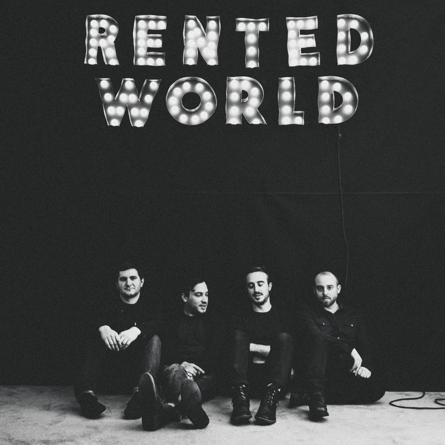 the-menzingers-rented-world