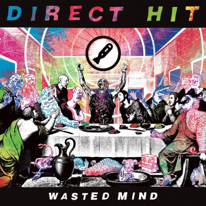 cddirecthitwasted-900x900